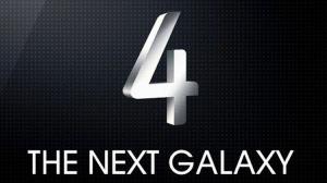 galaxys4-india-main