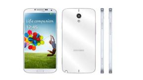 Samsung Galaxy Note 3 US Release Dates